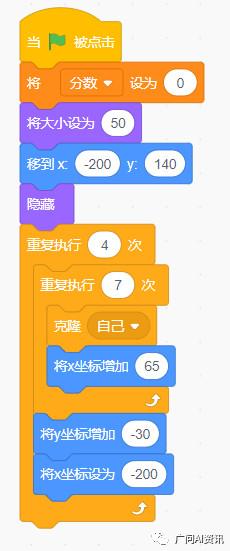 https://cdn.china-scratch.com/timg/191213/1144533Y7-5.jpg