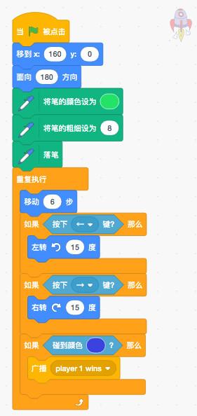 https://cdn.china-scratch.com/timg/191213/1145461952-2.jpg