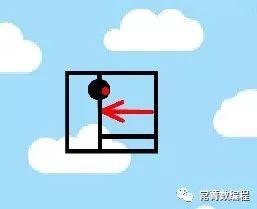 https://cdn.china-scratch.com/timg/191214/1115101V1-8.jpg