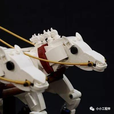 https://cdn.china-scratch.com/timg/191215/145F5MO-3.jpg