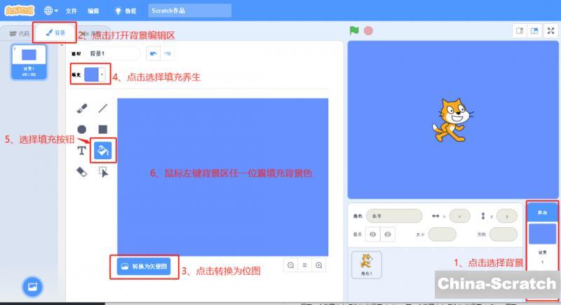 https://cdn.china-scratch.com/timg/191220/104FI431-1.jpg