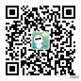 https://cdn.china-scratch.com/timg/191220/104FQ3E-4.jpg