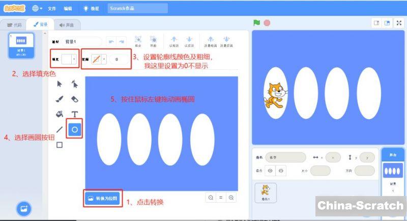 https://cdn.china-scratch.com/timg/191220/104FS1G-2.jpg