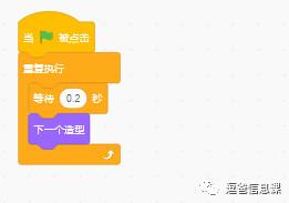 https://cdn.china-scratch.com/timg/191222/1111591108-4.jpg