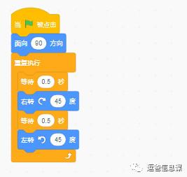 https://cdn.china-scratch.com/timg/191222/11115J125-2.jpg
