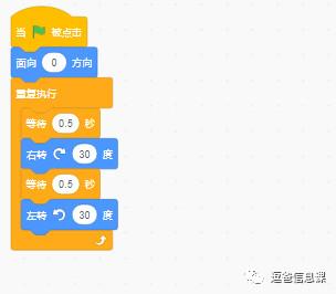 https://cdn.china-scratch.com/timg/191222/11115S1Y-3.jpg