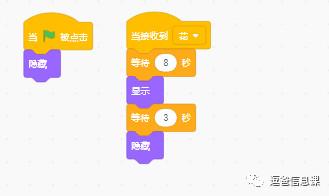 https://cdn.china-scratch.com/timg/191222/11122L304-13.jpg