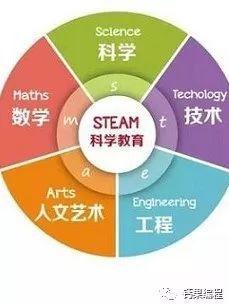 https://cdn.china-scratch.com/timg/191222/11130aL6-18.jpg