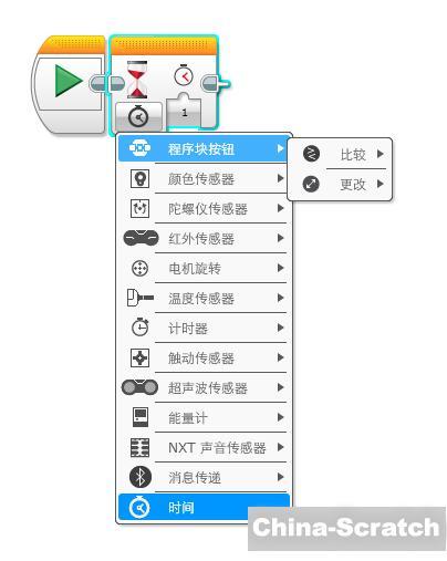 https://cdn.china-scratch.com/timg/191222/112954L59-0.jpg