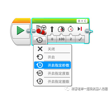 https://cdn.china-scratch.com/timg/191222/1129551A5-3.jpg