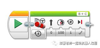 https://cdn.china-scratch.com/timg/191222/112955G30-2.jpg