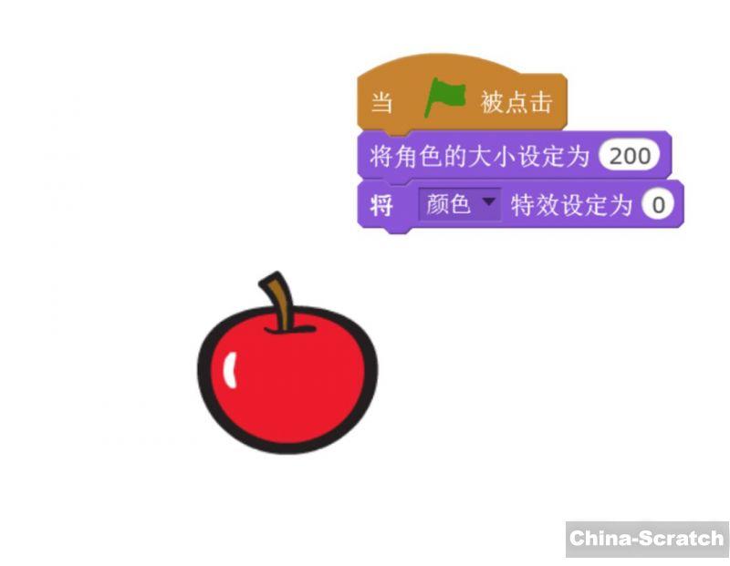 https://cdn.china-scratch.com/timg/191224/1035254V4-0.jpg