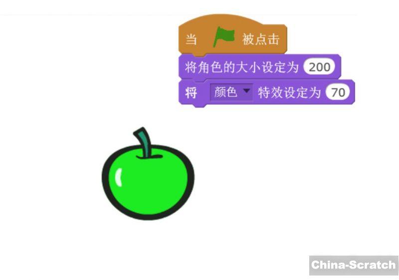 https://cdn.china-scratch.com/timg/191224/103525I63-1.jpg