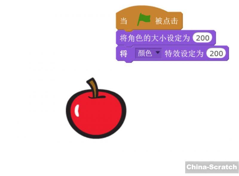 https://cdn.china-scratch.com/timg/191224/1035261123-3.jpg