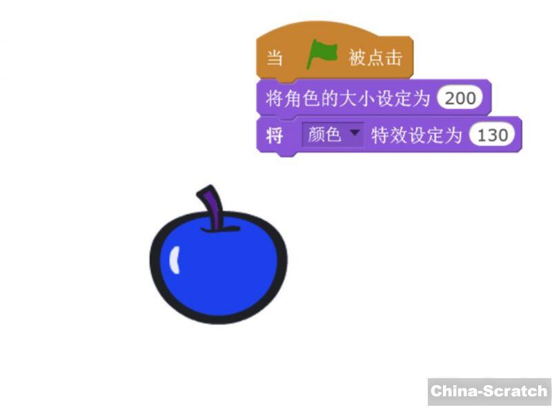 https://cdn.china-scratch.com/timg/191224/1035263A8-2.jpg