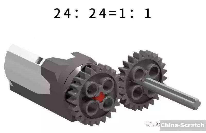 https://cdn.china-scratch.com/timg/191224/1044003U9-6.jpg
