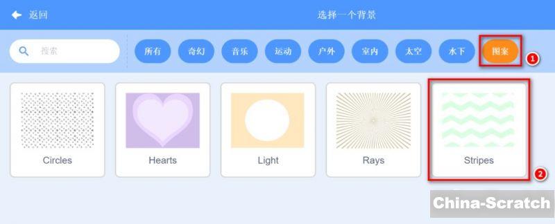 https://cdn.china-scratch.com/timg/191226/103S25A3-0.jpg
