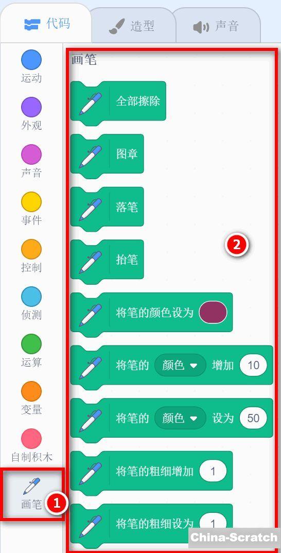 https://cdn.china-scratch.com/timg/191226/103S32410-1.jpg