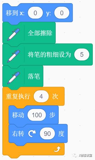 https://cdn.china-scratch.com/timg/191226/103S36313-2.jpg