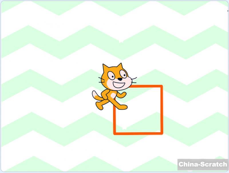 https://cdn.china-scratch.com/timg/191226/103S421K-3.jpg