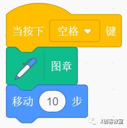 https://cdn.china-scratch.com/timg/191226/103SL201-6.jpg