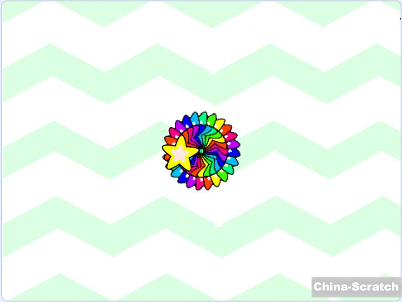 https://cdn.china-scratch.com/timg/191226/103T05434-13.jpg