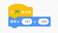 https://cdn.china-scratch.com/timg/191226/1104456063-8.jpg