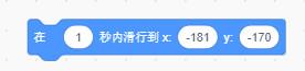 https://cdn.china-scratch.com/timg/191226/11044T115-14.jpg