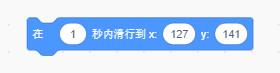 https://cdn.china-scratch.com/timg/191226/11044V964-13.jpg