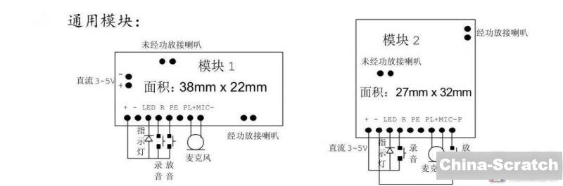 https://cdn.china-scratch.com/timg/191227/11031W440-7.jpg