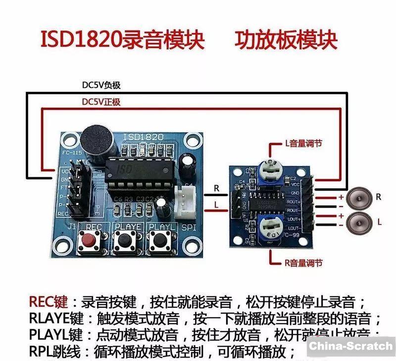 https://cdn.china-scratch.com/timg/191227/110322G62-17.jpg