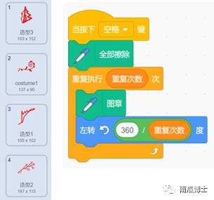 https://cdn.china-scratch.com/timg/191227/112I53T8-0.jpg