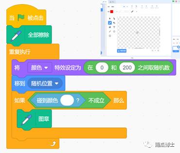 https://cdn.china-scratch.com/timg/191227/112J42016-11.jpg