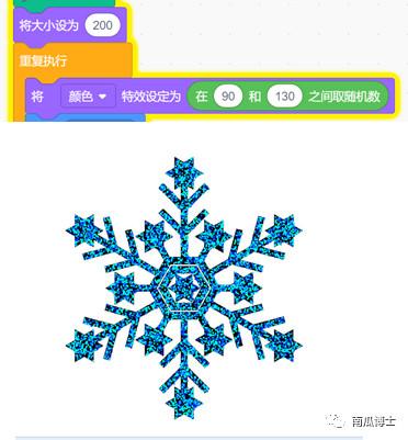 https://cdn.china-scratch.com/timg/191227/112J53208-14.jpg