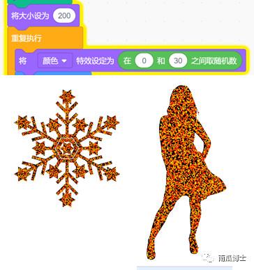 https://cdn.china-scratch.com/timg/191227/112J551M-15.jpg