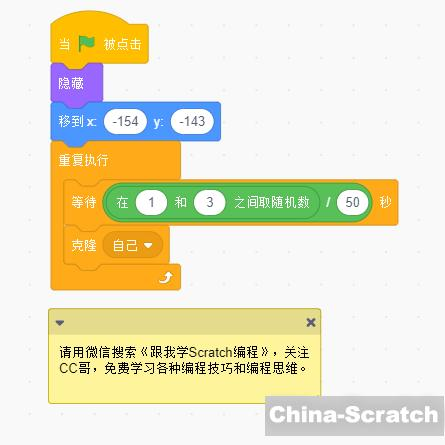 https://cdn.china-scratch.com/timg/200102/105250L42-4.jpg
