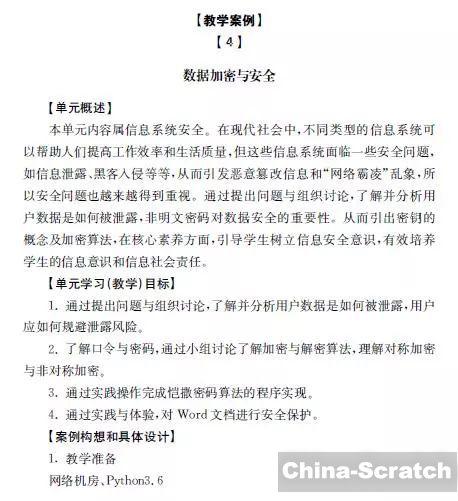 https://cdn.china-scratch.com/timg/200107/1051195427-8.jpg