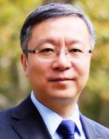 https://cdn.china-scratch.com/timg/200107/10511VB6-2.jpg