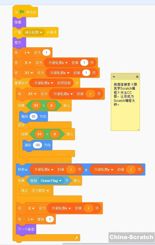 https://cdn.china-scratch.com/timg/200108/1104325925-8.jpg