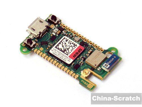 https://cdn.china-scratch.com/timg/200112/1116434M1-4.jpg