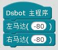 https://cdn.china-scratch.com/timg/200114/1039224364-1.jpg