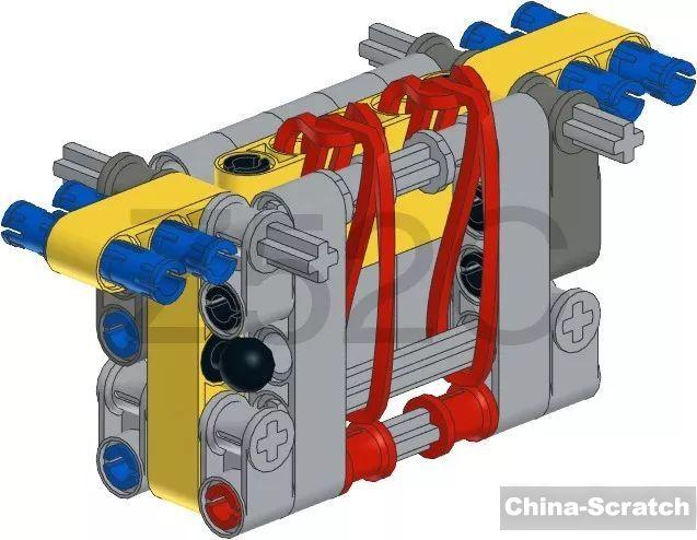 https://cdn.china-scratch.com/timg/200114/111053BA-4.jpg