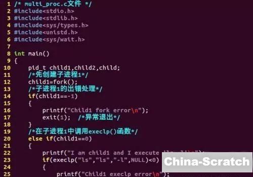 https://cdn.china-scratch.com/timg/200116/105231I63-6.jpg