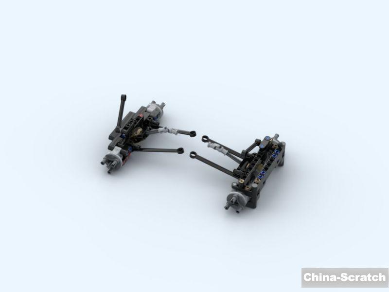 https://cdn.china-scratch.com/timg/200116/105AQ954-4.jpg