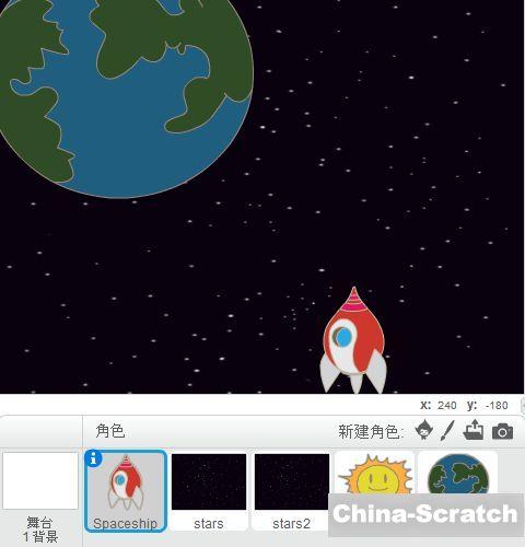 https://cdn.china-scratch.com/timg/200116/111I16353-4.jpg