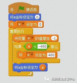 https://cdn.china-scratch.com/timg/200116/111I2IM-7.jpg