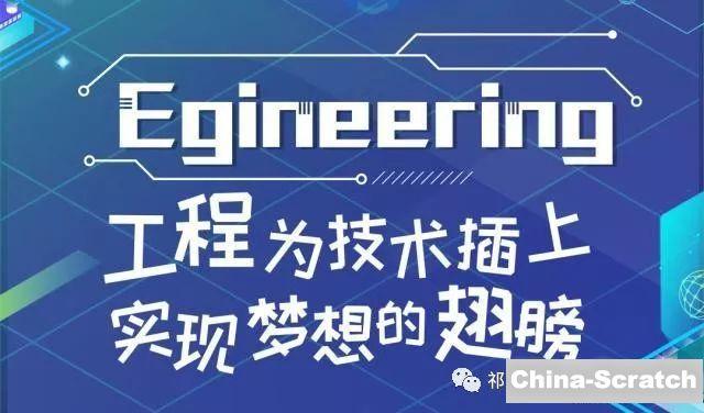 https://cdn.china-scratch.com/timg/200117/1053315I6-2.jpg