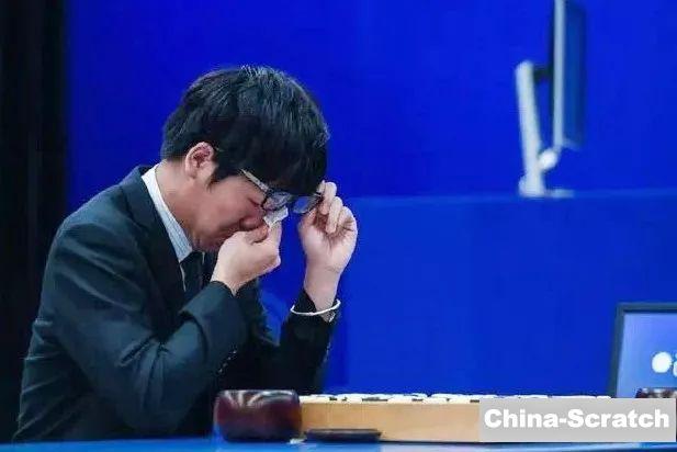 https://cdn.china-scratch.com/timg/200117/10555232E-1.jpg