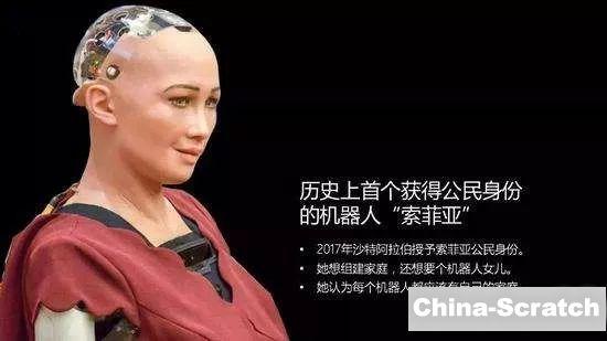https://cdn.china-scratch.com/timg/200117/1055532D2-2.jpg