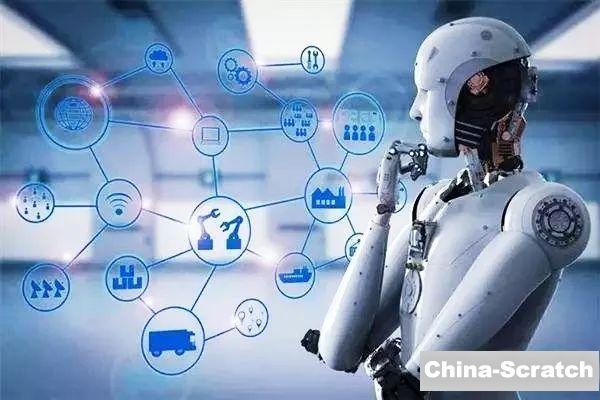 https://cdn.china-scratch.com/timg/200117/10555421W-5.jpg